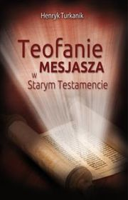 Teofania Mesjasza