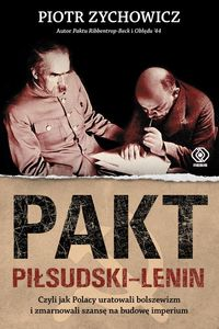 Pakt Piłsudski - Lenin