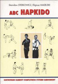 ABC Hapkido