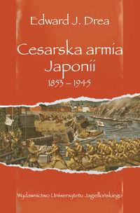 Cesarska armia Japonii