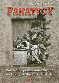 Fanatycy Werwolf