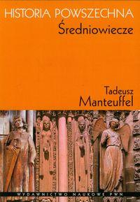 Historia Średniowiecze