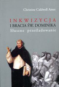 Inkwizycja i bracia św. Dominika