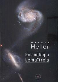 Kosmologia Lematrea