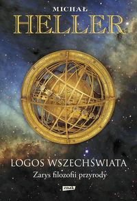 Logos Wszechświata