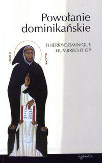 Powołanie dominikańskie