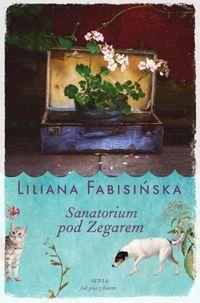 Sanatorium pod Zegarem