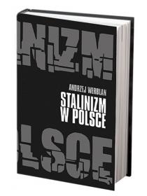 Stalinizm w Polsce