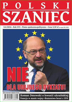 Szaniec-2016_03-okładka_1.png