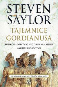 Tajemnice Gordianusa