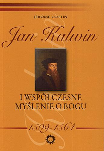 Kalwin Jan