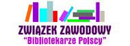 bibliotekarze-polscy_logo.jpg