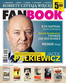 fanbook.jpg