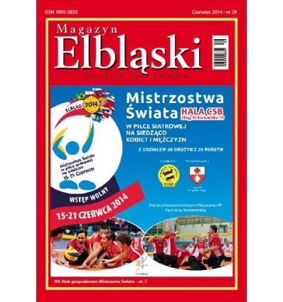 magazyn-elblaski-nr-29.jpg