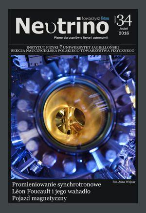 neutrino_34.jpg