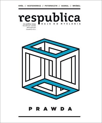 okladka_RPN_1_2017.jpg