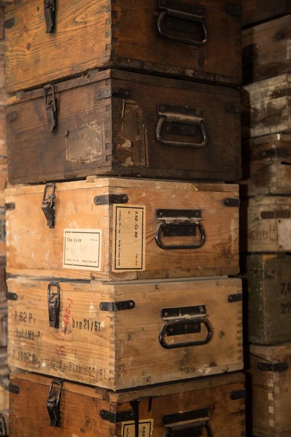 old-box-of-ammunition_0.jpg