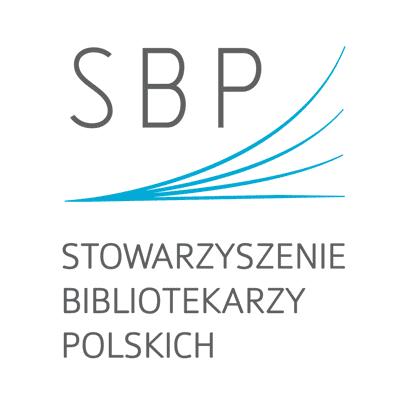 portal-logo.png