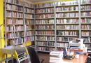 zdjęcie biblioteki 1