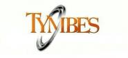 www.tymbes.JPG